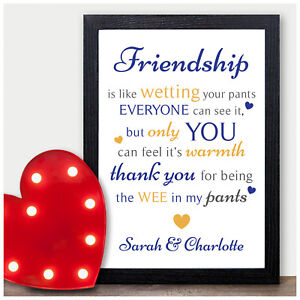 Novelty-Funny-Personalised-Gifts-for-Best-Friends-Friendship-Christmas-Birthday