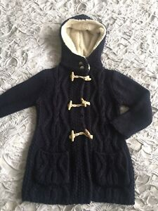 Girls' Clothing (newborn-5t) Baby & Toddler Clothing Zara Girls Black Hoodie