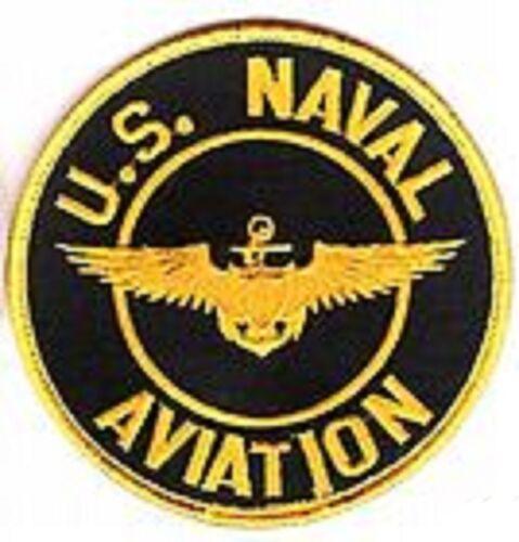 TOP GUN NAVY PILOT FLIGHT SUIT NAVAL AVIATION INSIGNIA