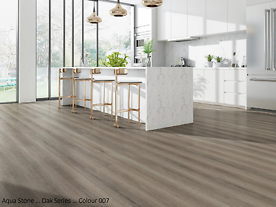 Spc Flooring Vinyl Flooring Lvt Flooring Hybrid