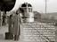 Replica-Takes-un-Viaje-1938-y-Obtener-Caught-IN-Unexplainable-Predicament-Clara miniatura 4