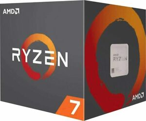 Prozessor-AMD-Ryzen-7-3800X-3-9-GHZ-Socket-AM4-Mit-Kuehlkoerper-Wraith-Prism