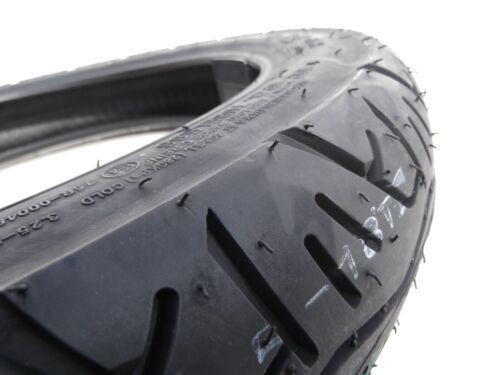 Motorcycle Tyre 3.25-18 Tubeless Direct Bikes Honda Suzuki Kawasaki Superbyke