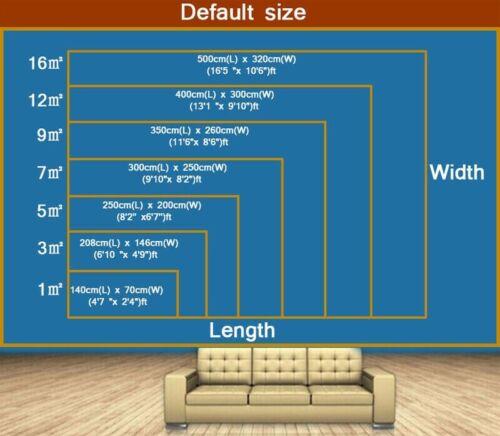 Home Large Wallpapers For Living Room Walls 3d Murals Landscape Design Wallpaper