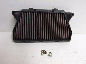Honda-CBR1000-CBR-1000-RR8-RR9-2008-2009-FIreblade-Aftermarket-DNA-Air-Filter