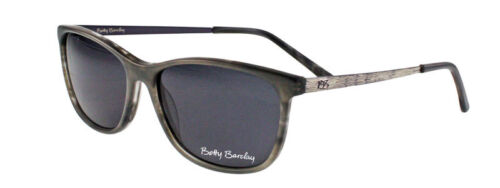 Betty Barclay 56067 col 417 53//15 135 Damen Sonnenbrille Markenbrille Brille
