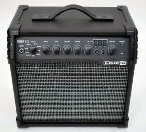 Line-6-Spider-V-20-Watt-Guitar-Amp-278843