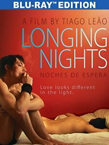 Longing-Nights-Blu-ray