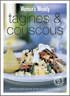 Tagines & Couscous by The Australian Women's Weekly (Paperback, 2011)