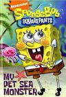SpongeBob SquarePants: v. 3 by Titan Books Ltd (Paperback, 2009)