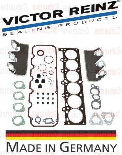 Victor Reinz Cylinder Head Gasket Set for BMW M20 Engines