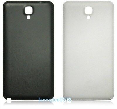 cover samsung s 3neo