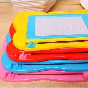 s l300 - Kindergarten Writing Tablet