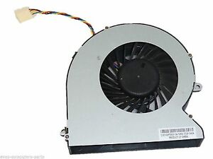 HP-Pavilion-23-All-In-One-CPU-Cooling-Fan-1323-00F3000