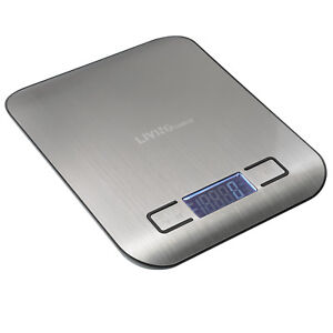 Kitchen-Scales-Electronic-Food-Weighing-Scale-Digital-Measuring-Gram-Accurate