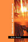 Abenteuer Mit Hindernissen by Svea Ruoff (Paperback / softback, 2008)
