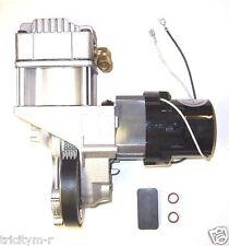 WL212000SJ Campbell Hausfeld Air Compressor Pump / Motor Assembly Kit  **OEM**