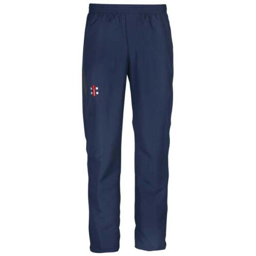 GN Storm Cricket Track Trousers