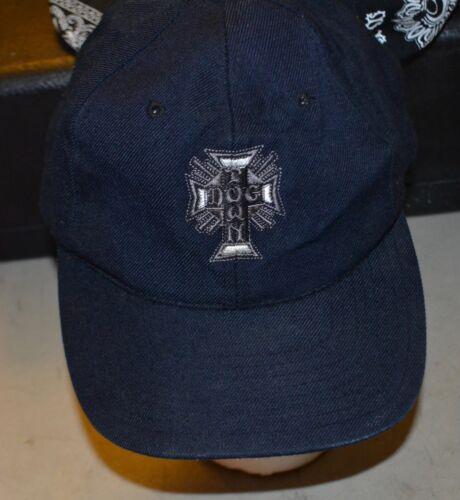 Kee & ed dogtown adjustable hat