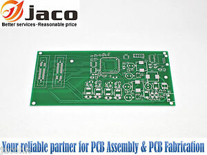 Prototype-PCB-Manufacture-Etching-Fabrication-2-Layers-start-from-US-12-9