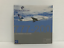 Dragon-1-400-AIR-NEW-ZEALAND-Boeing-777-200 thumbnail 7