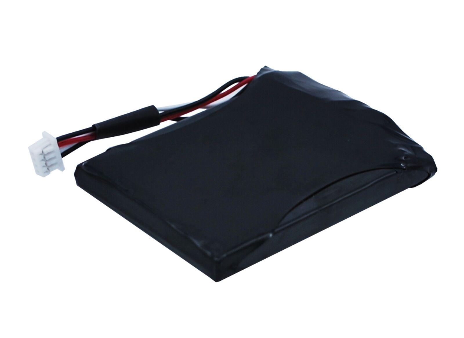 For 1000mAh IBM Controller RAID Controller Battery 71P8642 90P5245