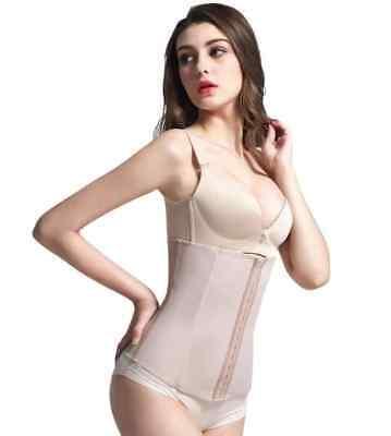 Efficiente Gaine Sculptante Femme Taille 58 Neuve Aspetto Estetico