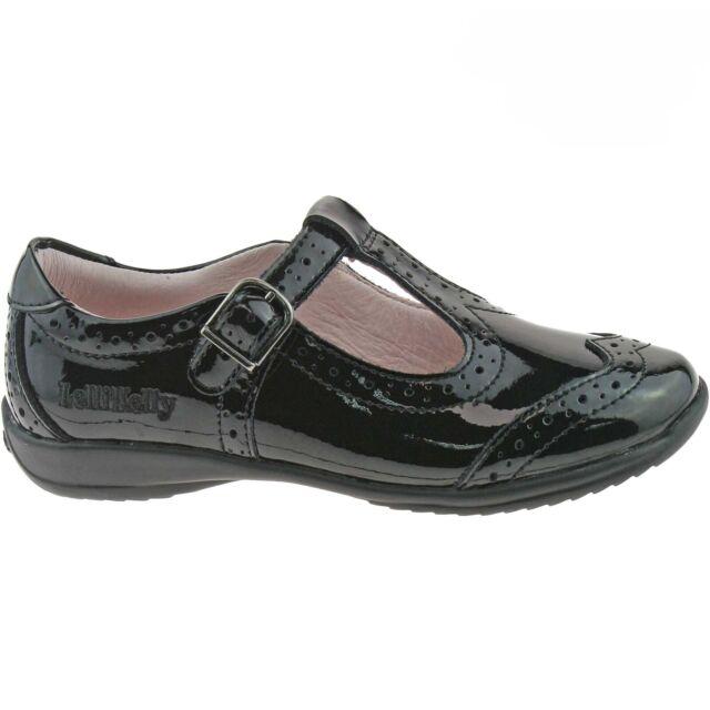 Tamaris Sandalette 1-28156-30 Leder T-Steg Sandalen geschlossene Ferse