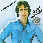 Cut Loose by Paul Rodgers (CD, Mar-2008, Friday Music)