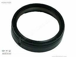 Crankshaft-Oil-Seal-Genuine-BMW-E88-E46-E90-E92-E93-320-E60-X1-X3-Z4-11117511395