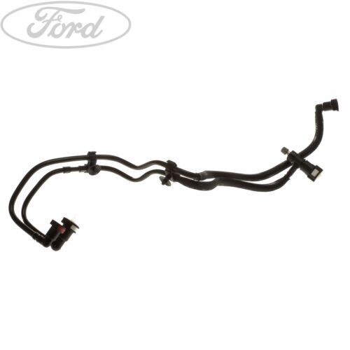 Genuine Ford Fuel Line Tube 1866621