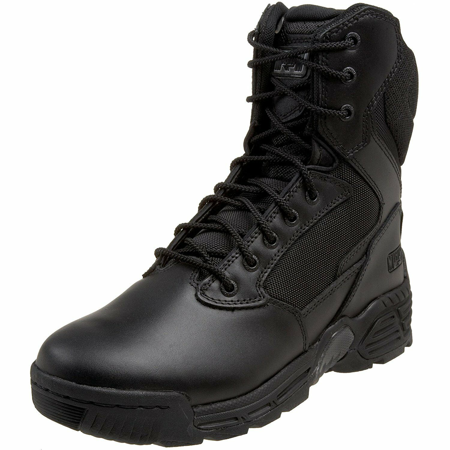 Magnum Mens Stealth Force oot- Pick SZ color.