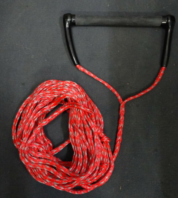 RM Rhino Ski Rope and Handle - Brand NEW