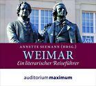 Weimar (2012)