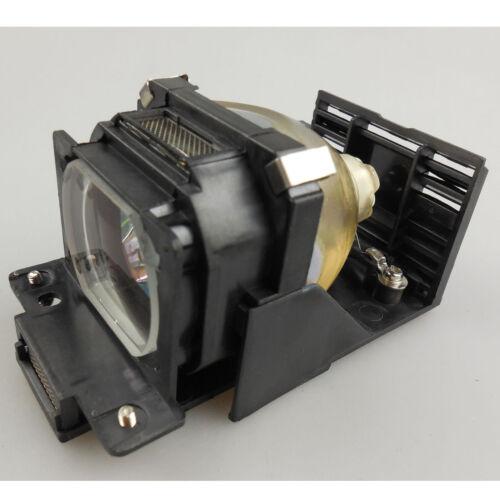 Projector Lamp LMP-C150//LMPC150 for Sony VPL-CS5//VPL-CS6//VPL-CX5//VPL-CX6//VPL-EX1
