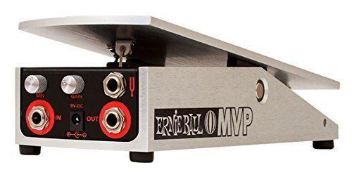 Ernie Ball P06182 MVP Pedal