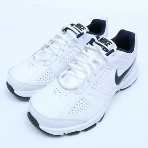 Nike T-Lite XI Running Shoes 616545-101 Size 7-14