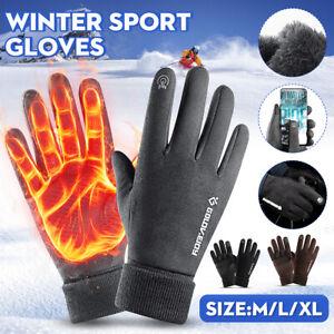 Full-Finger-Touch-Screen-Winter-Warm-Thermal-Gloves-Men-Women-Windproof-Mittens