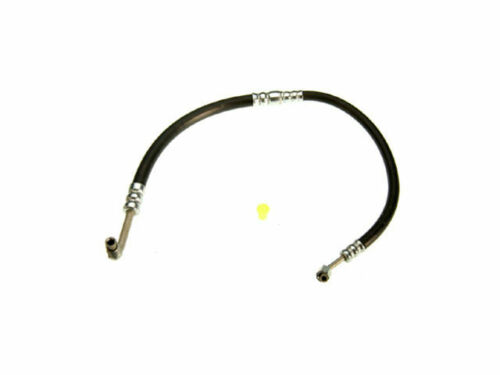 For Plymouth Valiant Power Steering Pressure Line Hose Assembly 81632XR