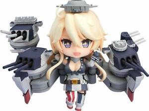 Nendoroid-Kantai-Collection-KanColle-Iowa-Figure-Good-Smile-Company