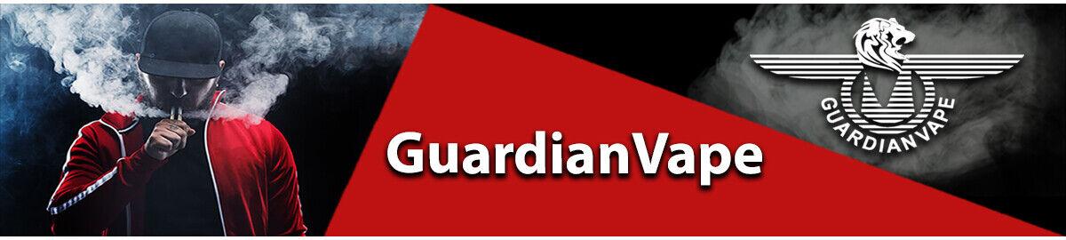 guardianvapeshop