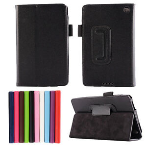For-Amazon-Kindle-Fire-HD-6-HD-7-2017-Tablet-Folio-Leather-Case-Stand-Cover