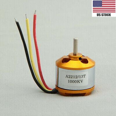 Kabel Zettel # 8x Halteklammer 30x13mm Halter Klammer für Reinigungsfilze