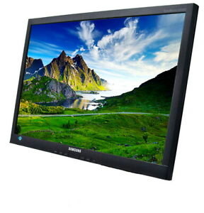 Samsung-SyncMaster-sa450-55-9cm-22-034-ls22a450-LED-LCD-monitor-display-1680x1050