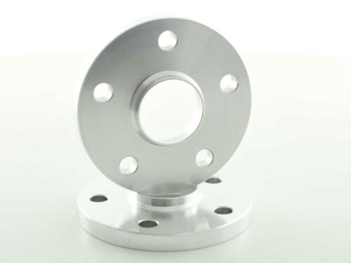 FK-Automotive Espaceurs distance disque système A 30 mm audi a6 c6//4f