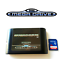 Everdrive-Sega-Megadrive-Genesis-32X-Flash-Carro-Tarjeta-SD-de-8Gb-Mega-Drive