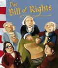 The Bill of Rights by Norman Pearl (Hardback, 2007)