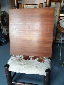 Avoir Un Esprit De Recherche 2 X 50er 50 S Armoire Tablette Bois Wood Board Authentic German Light Brown-afficher Le Titre D'origine En Voyageant