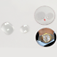 High-Quality-Sapphire-Bubble-Magnifier-Lens-for-Date-Window-Watch-Crystal-Glass thumbnail 1
