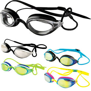 Copieux Finis Circuit Fitness And Competitive Swim Goggles